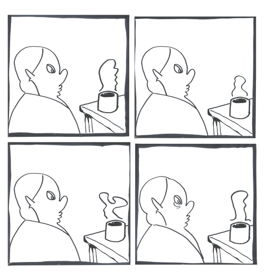 coffeesgone.png
